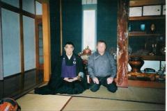 Bei-Anki-Sensei-2001