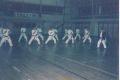 INst.-Training-mit-Nakayama-Shihan