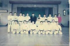 Instruktokurs-mit-Nakayama-Shihan