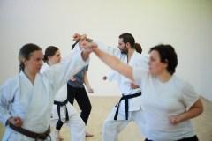 senbukan_karate06