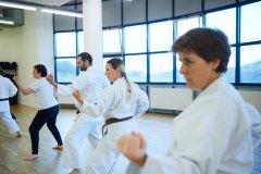 senbukan_karate08
