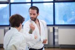senbukan_karate11