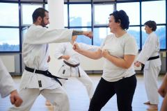 senbukan_karate12