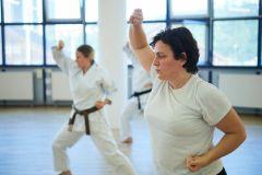 senbukan_karate13