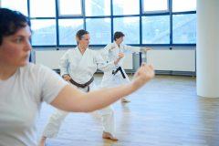 senbukan_karate05