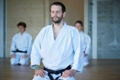 senbukan_karate09