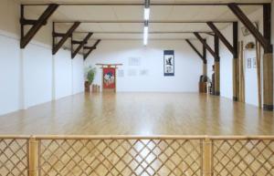 Kendo | Budoschule Luzern - Senbukan