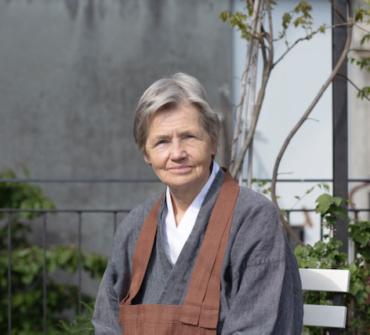 YoEn Rose Auriau – Moser